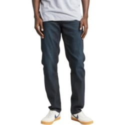 Silver Jeans Co. Men's Taavi Skinny Jeans found on MODAPINS from Macy's Australia for USD $95.58