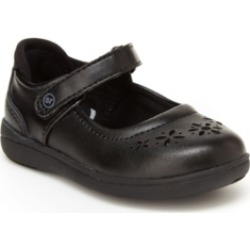Stride Rite Toddler/Little Kids Sr Maebell Mary Jane Shoes found on Bargain Bro India from Macys CA for $50.37