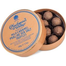 Charbonnel et Walker Caramel Praline Sea Salt Truffles found on Bargain Bro Philippines from Macy's for $27.95