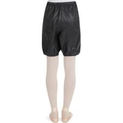Capezio Rip Stop Shorts found on Bargain Bro India from Macy's Australia for $22.77