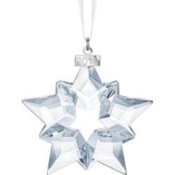 Swarovski Annual 2019 Edition Ornament