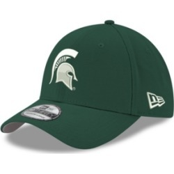 New Era Boys' Michigan State Spartans 39THIRTY Cap found on Bargain Bro India from Macy's for $19.99