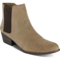 Esprit Tylee Booties Women's Shoes found on MODAPINS from Macys CA for USD $30.83