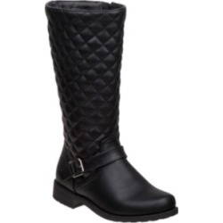 Beverly Hills Polo Club Big Girls Tall Boots found on Bargain Bro India from Macy's for $47.90