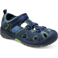 Merrell Boys' or Little Boys' Hydro Hiker Sandals found on Bargain Bro Philippines from Macy's for $50.00
