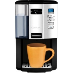 Cuisinart Dcc-3000 Coffee On Demand Coffee Maker
