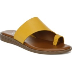 Franco Sarto Gem Sandals Women's Shoes found on Bargain Bro Philippines from Macy's Australia for $70.36