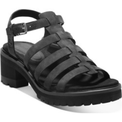 Timberland Women's Violet Marsh Fisherman Sandals Women's Shoes found on Bargain Bro Philippines from Macy's Australia for $54.31