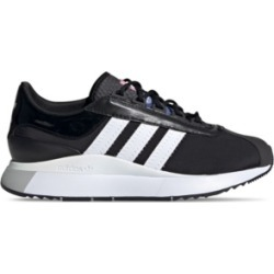 adidas Women's Originals Sl Andridge Casual Sneakers from Finish Line found on Bargain Bro India from Macy's for $30.00