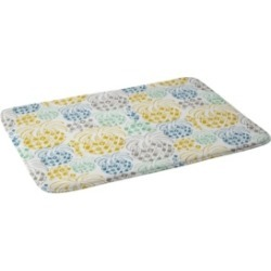 Deny Designs Heather Dutton Juicy Bath Mat Bedding found on Bargain Bro India from Macy's for $91.99