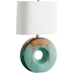 Cyan Design Oh Table Lamp