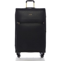 """Guess Fashion Travel Roxane 28"""" Check-In Spinner"""