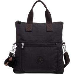 Kipling Eleva Nylon Tote Bag found on Bargain Bro India from Macy's for $99.00