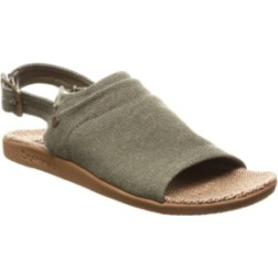 Bearpaw Women's Duran Sandals Women's Shoes found on Bargain Bro India from Macy's Australia for $37.47