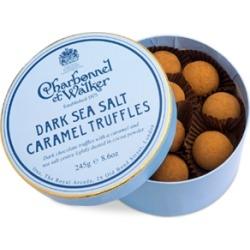 Charbonnel et Walker Dark Sea Salt Caramel Truffles found on Bargain Bro Philippines from Macy's for $45.00