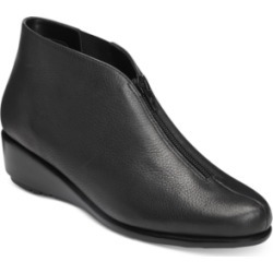 Aerosoles Allowance Booties Women's Shoes found on Bargain Bro India from Macy's Australia for $105.84