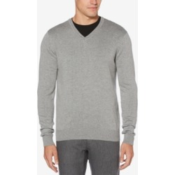 Perry Ellis Men's V-Neck Sweater found on MODAPINS from Macy's for USD $29.99