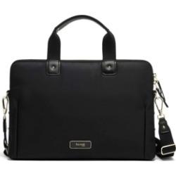 Lipault Business Avenue Slim Laptop Bag