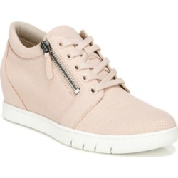 Naturalizer Kai Oxfords Women's Shoes found on Bargain Bro Philippines from Macy's Australia for $53.55