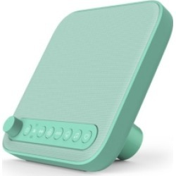 Pure Enrichment Wave Baby Premium Soothing Sound Machine