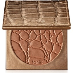 Tarte Amazonian Clay Waterproof Bronzer found on MODAPINS from Macy's for USD $30.00