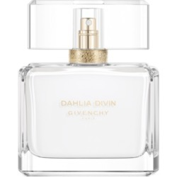 Givenchy Dahlia Divin Eau Initiale, 2.5-oz. found on Bargain Bro India from Macy's for $93.00