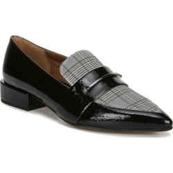 Franco Sarto Wynne Loafers Women's Shoes found on Bargain Bro Philippines from Macy's Australia for $94.88