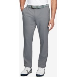 Under Armour Men's Showdown Straight Leg Pants found on Bargain Bro India from Macy's for $80.00