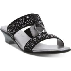Karen Scott Eanna Sandals, Created for Macy's Women's Shoes found on Bargain Bro Philippines from Macy's Australia for $53.00