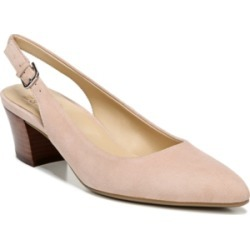 Naturalizer Charlee Slingbacks Women's Shoes found on Bargain Bro Philippines from Macy's Australia for $104.79