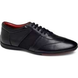 Fleetwood Low-Top Sneaker Men's Shoes found on MODAPINS from Macy's Australia for USD $105.97