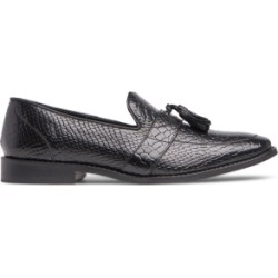 Tijuana Tassel Loafer Men's Shoes found on Bargain Bro India from Macy's for $109.00