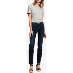 Calvin Klein Jeans Straight-Leg Jeans found on MODAPINS from Macy's for USD $55.60