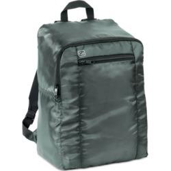 Go Travel Xtra Travel Backpack