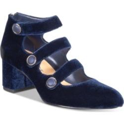 Bella Vita Jolie Ii Pumps Women's Shoes