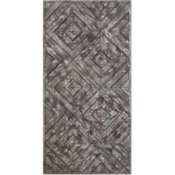 Uttermost Roland Wood Panel Wall Art found on Bargain Bro India from Macy's for $363.00