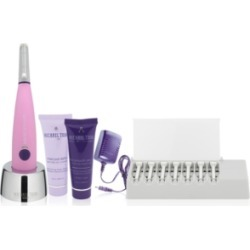 Michael Todd Beauty 6-Pc. Sonicsmooth Sonic Dermaplaning System found on Bargain Bro Philippines from Macy's for $74.25