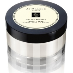 Jo Malone London Orange Blossom Body Creme, 5.9-oz. found on Bargain Bro India from Macy's for $84.00