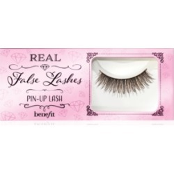 Benefit Cosmetics Real False Lashes Pin-Up Lash found on Bargain Bro Philippines from Macy's for $15.00