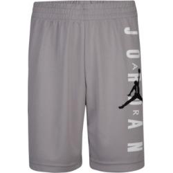 Jordan Big Boys Mesh Basketball Shorts found on Bargain Bro Philippines from Macy's Australia for $26.46