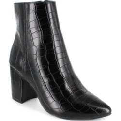 Esprit Danni Booties Women's Shoes found on MODAPINS from Macy's for USD $39.50