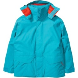 Marmot Mens Mammoth Parka found on MODAPINS from Macy's for USD $575.00