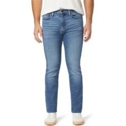 Men's The Dean Skinny Jeans found on MODAPINS from Macy's for USD $188.00