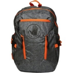 Body Glove Edgemere Backpack found on MODAPINS from Macy's for USD $110.00