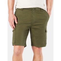 Dockers Men's Cargo Shorts found on MODAPINS from Macy's for USD $50.00