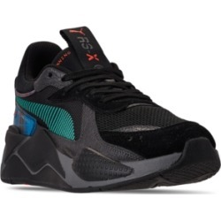 Puma Men's Rs-x Bladerunner Casual Sneakers from Finish Line found on Bargain Bro Philippines from Macy's for $110.00