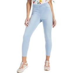Style & Co Pull-On Jeggings, Created for Macy's found on MODAPINS from Macys CA for USD $37.63