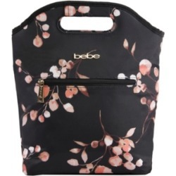 Bebe Tanya Lunch Tote found on Bargain Bro India from Macys CA for $37.60
