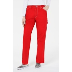 Dickies Carpenter Pants found on MODAPINS from Macy's for USD $50.00