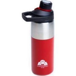 Ems 20-oz. CamelBak Chute Mag Vacuum Insulated Stainless Steel Water Bottle